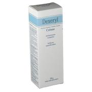 Dexeryl, 250 g de crème