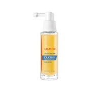 Ducray creastim lotion antichute - 2 flacons spray, 30 mL