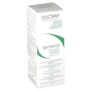 Ducray sensinol serum capillaire apaisant sans rincage, 30 ml