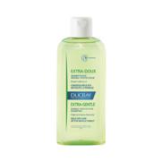 Ducray shampoing extradoux, 400 ml