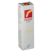 Fazol, 30 g de crème