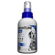 Frontline spray frontline, 100 ml