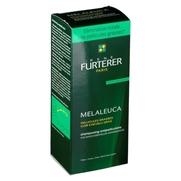 René furterer melaleuca - shampooing antipelliculaire pour pellicules grasses - 150 ml