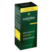 René furterer melaleuca shampooing antipelliculaire pour pellicules seches - 150ml