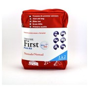 Hecostop first kit trousse secours