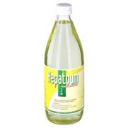 Hepatoum, flacon de 550 ml de solution buvable