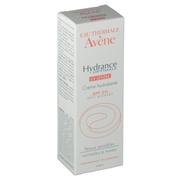 Hydrance optimale uv legere spf20, 40 ml de crème dermique