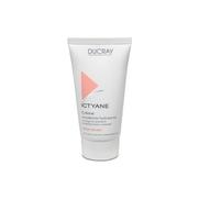 Ictyane creme traitante peaux seches, 200 ml de crème dermique