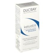 Kelual ds shampoing traitant squamoreducteur anti-recidive, 100 ml