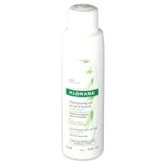 Klorane shampoing sec avoine rotopoudre, 50 g