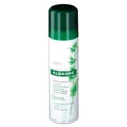 Klorane shampoing sec ortie spray, spray de 150 ml