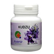 Avenir Pharma Kudzu, 90 gélules