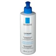 La roche-posay lipikar syndet gel-crème nettoyant anti-irritations 200ml