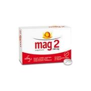 Mag 2 100 mg, 120 comprimés