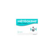 Meteoxane, 60 gélules