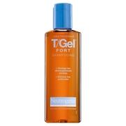 Neutrogena t gel fort demang intense shamp, 250 ml