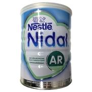 Nestlé ar lait de la naissance jusqu'à 1 an 800g