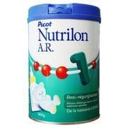 Picot lait nutrilon ar 1er âge - 900g