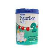 Nutrilon ar 2 poudre, 900 g