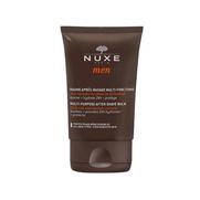 Nuxe Men Baume Après-Rasage Multi-Fonctions, 50 ml