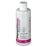 Parasidose, flacon de 200 ml de shampoing