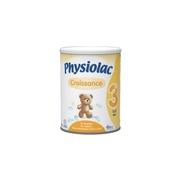 Physiolac 3 croissance - lait de croissance 1-3 ans - 900g