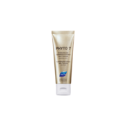 Phyto 7 crème de jour hydratation brillance aux 7 plantes - 50ml