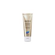 Phyto 9 crème de jour nutrition brillance aux 9 plantes - 50ml