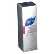Phyto phytocyane, traitement antichute redensifiant