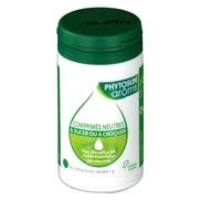 Phytosun arôms comprimés neutres pour l'absorption des huiles essentielles - 45 comprimés