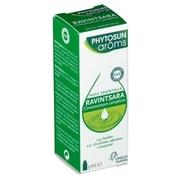 Phytosun aroms huile essentielle ravintsara, 5 ml d'huile essentielle