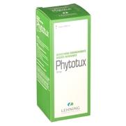 Phytotux, flacon de 250 ml de sirop