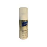 Phyto phytovolume actif spray volume intense - 125ml