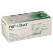 Poly-karaya, 30 sachets