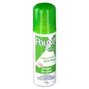 Pouxit répulsif spray préventi anti-poux 75ml