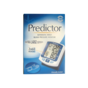Predictor t tensiometre poignet