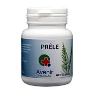 Avenir Pharma Prêle, 90 gélules