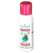 Puressentiel antipique 5 he spray, spray de 75 ml