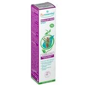 Puressentiel anti-poux répulsif poux spray 75ml