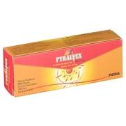 Pyralvex, 15 g de gel buccal ou gingival