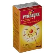 Pyralvex, flacon de 10 ml de solution buccale ou gingivale