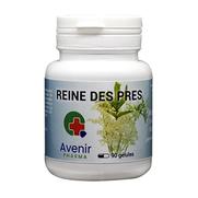 Avenir Pharma Reine des Prés, 90 gélules