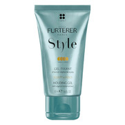 René Furterer Style Gel fixant Effet Brillant Coiffant, 50 ml