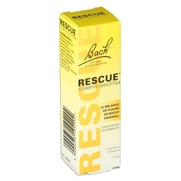 Rescue solution - 10 ml