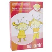 Robi comb peigneelectron tue-p
