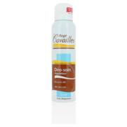 Rogé cavaillès déo-soin régulateur spray 150ml