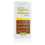 Roge cavailles intime special secheresse, 200 ml