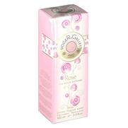 Roger & gallet eau douce parfumée rose 100 ml