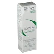 Ducray cuir chevelu sensible sensinol shampooing traitant physioprotecteur 200 ml
