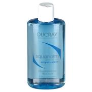 Ducray etats pelliculaires squanorm lotion antipelliculaire au zinc 200 ml